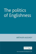 The Politics of Englishness