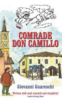 Comrade Don Camillo
