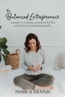 The Balanced Entrepreneur Pdf/ePub eBook