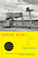 Burning Bright [Pdf/ePub] eBook