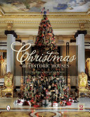 Christmas At Historic Houses Book