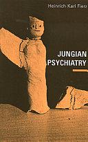 Jungian Psychiatry