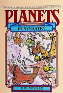 Planets In Synastry
