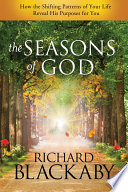 The Seasons Of God Book PDF