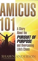 Amicus 101