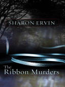 The Ribbon Murders