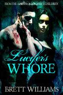 Lucifer's Whore [Pdf/ePub] eBook