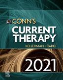 Conn s Current Therapy 2021  E Book