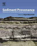 Sediment Provenance [Pdf/ePub] eBook