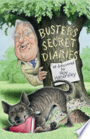 Buster s Secret Diaries