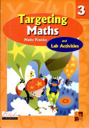 Targeting Maths 3