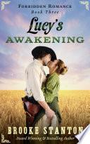 Lucy S Awakening