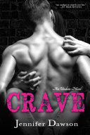 Pdf Crave
