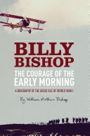 The Courage of the Early Morning [Pdf/ePub] eBook