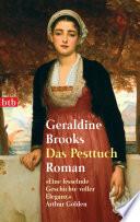 Das Pesttuch  : Roman