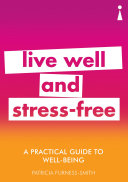 A Practical Guide to Well being
