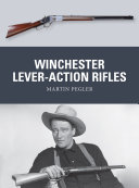 Winchester Lever-Action Rifles Pdf/ePub eBook
