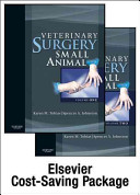 Veterinary Surgery   Small Animal