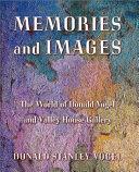 Memories and Images Pdf/ePub eBook