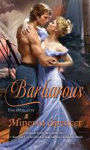 Barbarous [Pdf/ePub] eBook