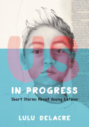 Us, In Progress: Short Stories About Young Latinos Pdf/ePub eBook