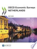 Oecd Economic Surveys Netherlands 2018