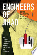 Engineers of Jihad Book