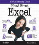 Pdf Head First Excel Telecharger