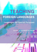Teaching Foreign Languages Pdf