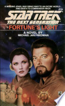 Fortune s Light