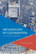 Archaeology of Colonisation