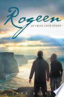 Rogeen An Irish Love Story