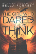The Girl Who Dared to Think image