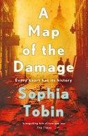 A Map of the Damage [Pdf/ePub] eBook