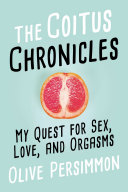 Pdf The Coitus Chronicles