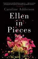 Ellen in Pieces Pdf/ePub eBook