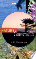 Encyclopaedia of Environmental Pollution  Agriculture and Health Hazards  Nature conservation
