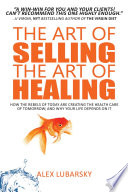 The Art of Selling the Art of Healing