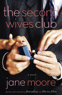 The Second Wives Club