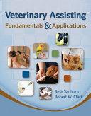 Veterinary Assisting Fundamentals Applications