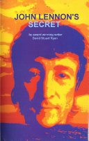 John Lennon's Secret [Pdf/ePub] eBook