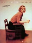 Sam Phillips Songbook Book