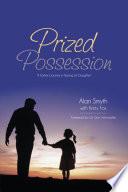 Prized Possession Book PDF