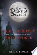 The Dracula Secrets
