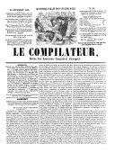 Le Compilateur