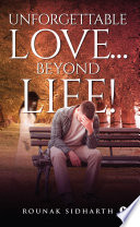 Unforgettable Love      Beyond Life
