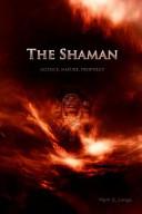 Pdf The Shaman