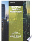 Enterprise Systems Architecture