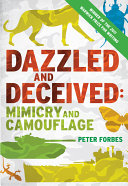 Pdf Dazzled and Deceived
