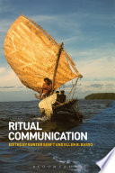 Ritual Communication Book PDF
